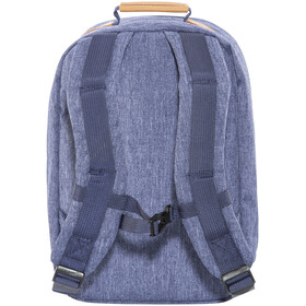 Nomad Clay Plecak Dzieci 7l niebieski